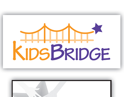 KidsBridge Tolerance Museum