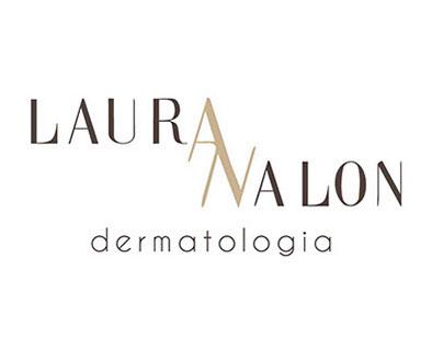 "Artes ""Laura Nalon - dermatologia"""