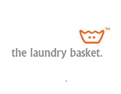 Online Laundry Service & Dry Cleaners