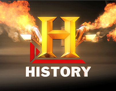 History Channel's Speed IDs