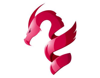 e-wave branding