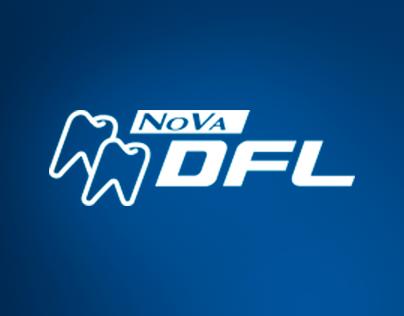 Nova DFL