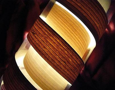 Equix - erotic lighting