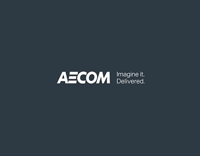 Video Production | AECOM GBS PH