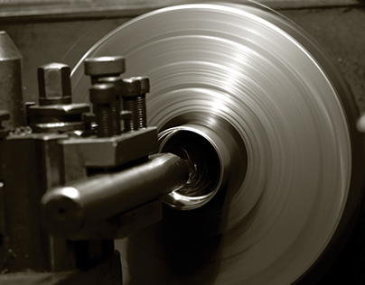 Design of MetalLights