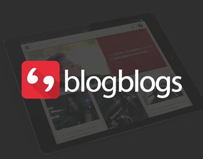 BlogBlogs