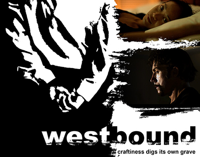 westbound poster one