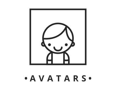 Avatars v1