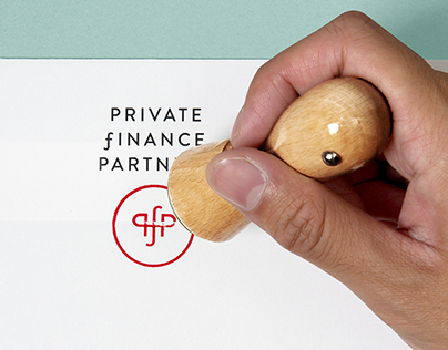 Private Finance Partners