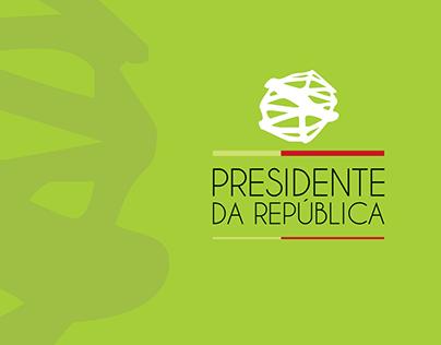 Visita do Presidente da República [2011]