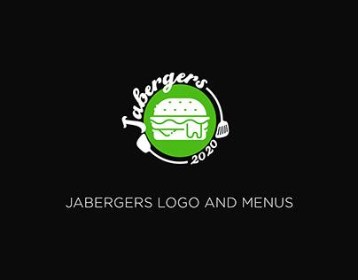 Jabergers
