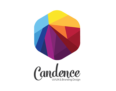 Branding: Candence