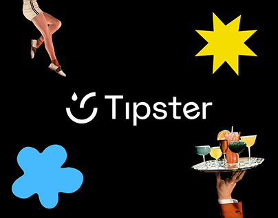 Tipster - Do this at home