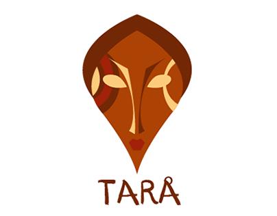 African Tarå