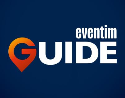 Eventim Guide Identity