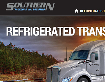 Southern Truckload and Logistics