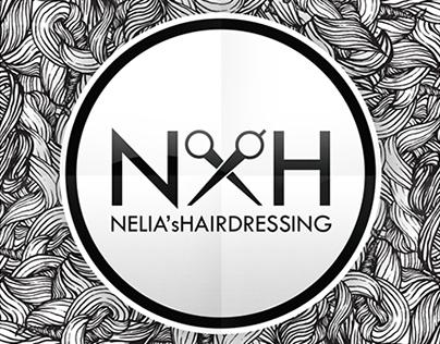 Nelia's Hairdressing