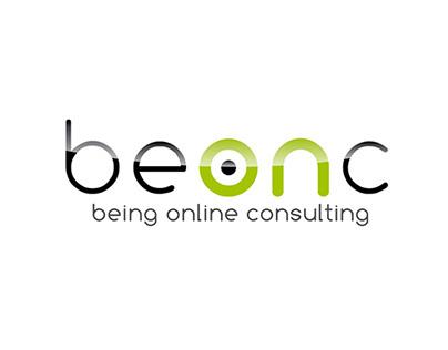 BeOnC