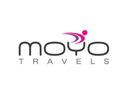 MOYO Travels