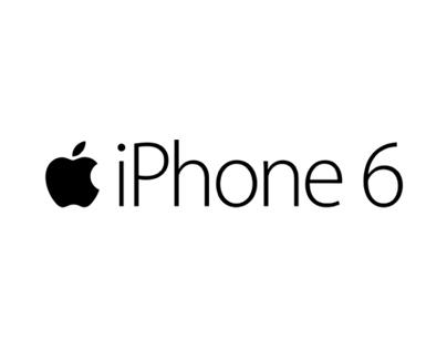 Pré lançamento Iphone 6 e 6 Plus.
