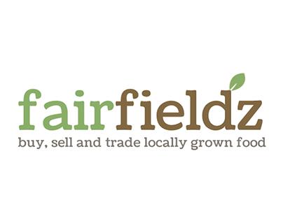 Fairfieldz