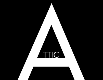 Concrete Typography