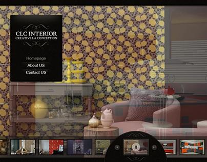 CLC Interior