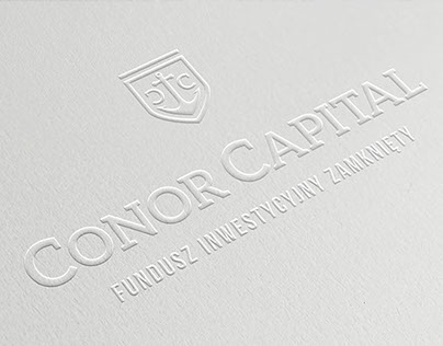 CONOR CAPITAL
