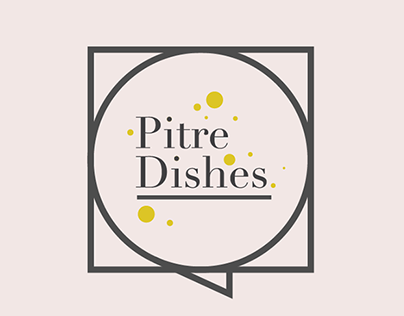 Pitre Dishes