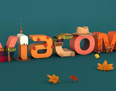 Viacom_ Fall Screens