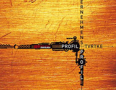 Djuro Djakovic - Company Profile