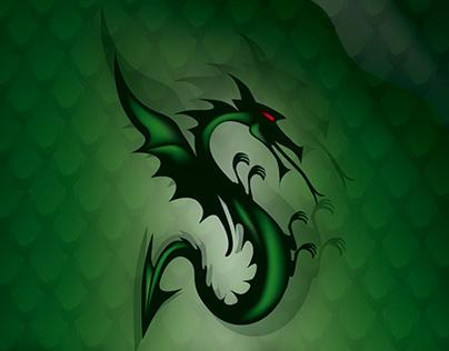 Zeleni Zmaj (The Green Dragon)