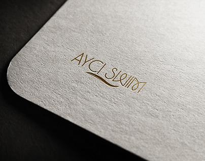 Ayci Swim logo
