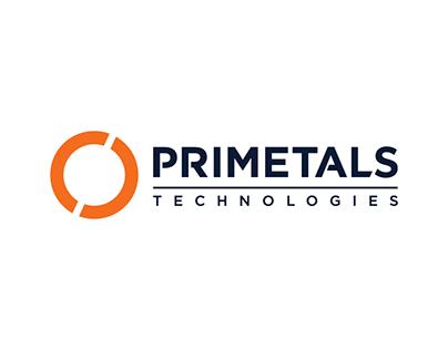 Primetals: M.SPACE