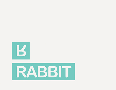 Rabbit Magazine