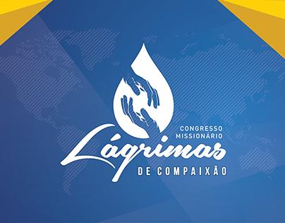 Congresso Lágrima de Compaixão