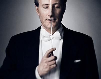 Oliver Weder | Master Conductor