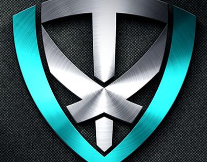 Victrix Sport & Entertainment