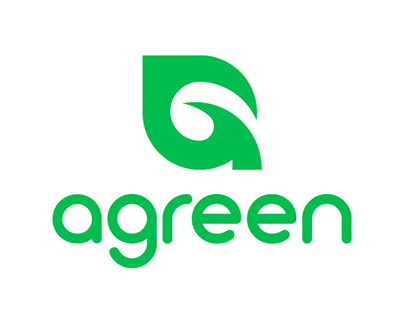 Proyecto agreen
