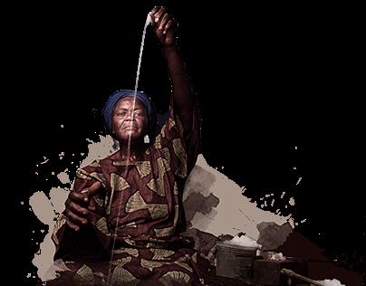 O'ODUA 2015 PROPOSED CALENDAR