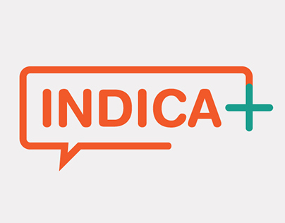 Programa Indica +
