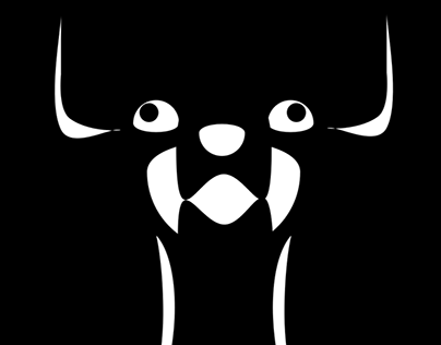 Negatives - Deer in Headlights, Dog with Hair, Jacko