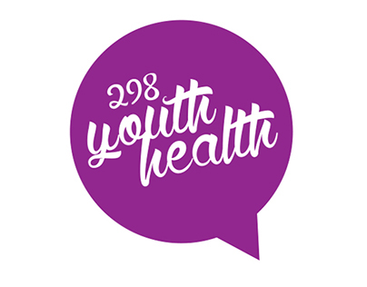 298 Youth Health