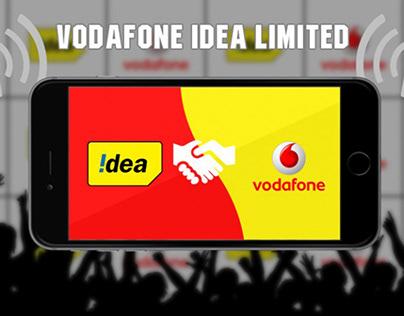 Vodafone Idea Limited