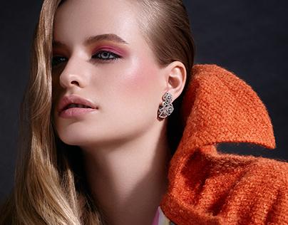 Chanel beauty