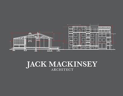McKinsey Branding