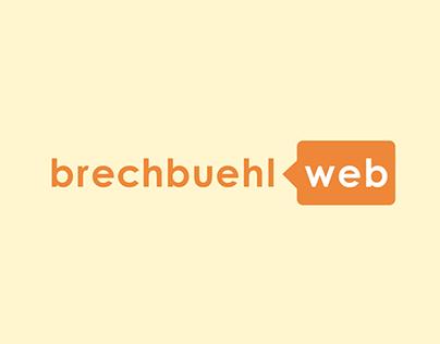 Logo brechbuehl-web