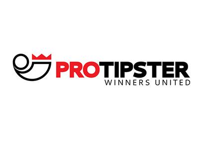 Protipster