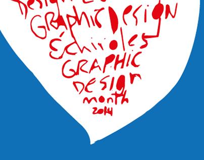 Poster - Banner