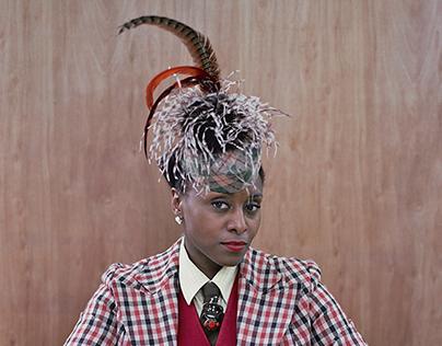 Velo Tribes: Tweed Run 2014
